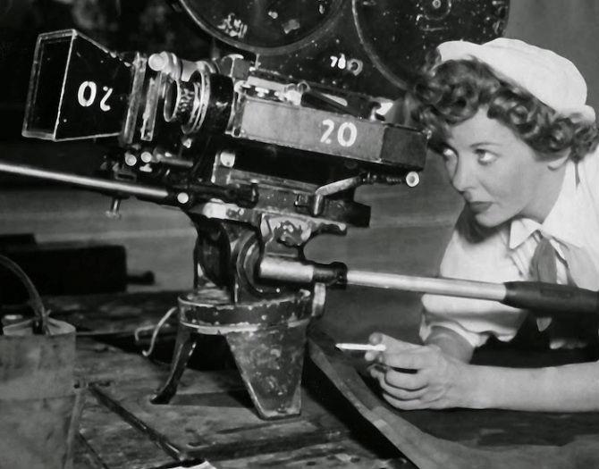 Ida Kamera 3
