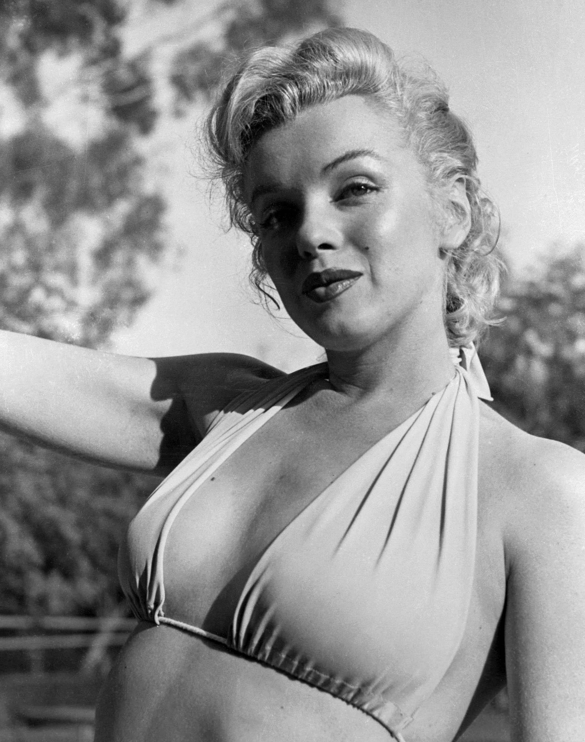 Annex - Monroe, Marilyn_022