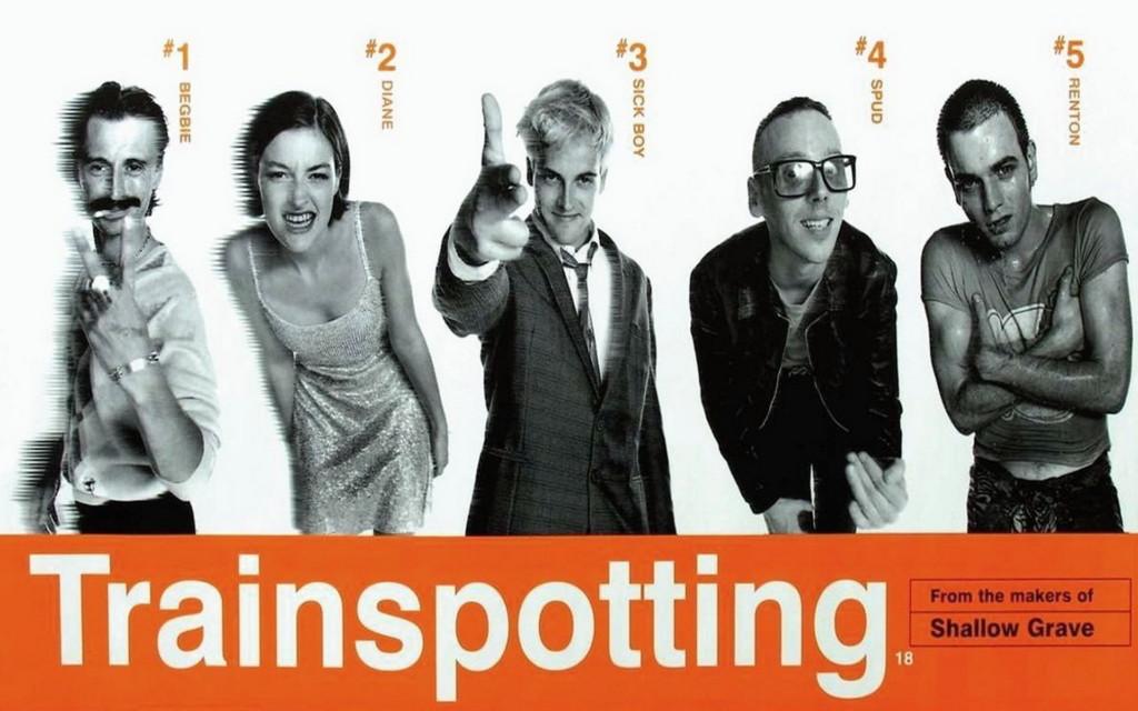 trainspotting-poster-johnny-lee-ewan-mcgregor-drugs