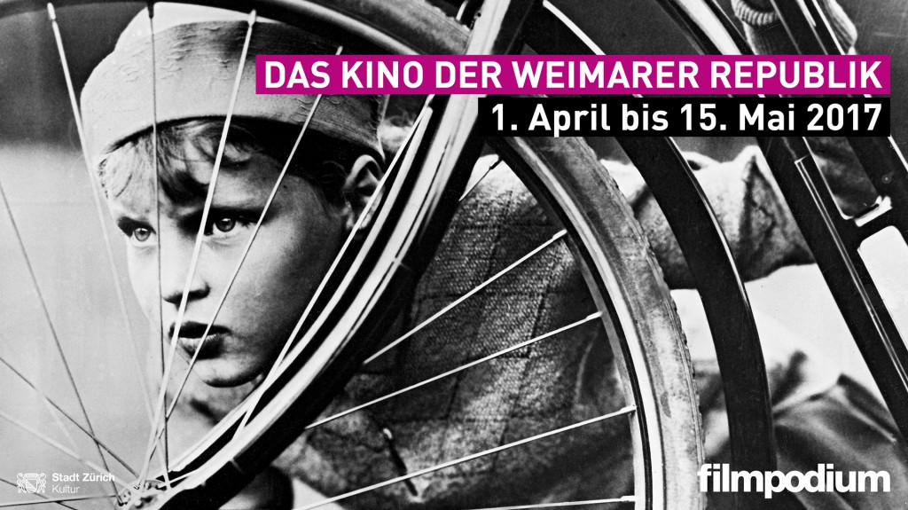 Das_Kino_der_Weimarer_Republik_1920x1079px