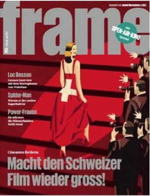 SchweizerFilm
