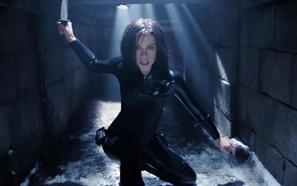 Kate-Beckinsale-Back-for-Underworld-5