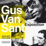 csm_2017_MEL_GVS_Poster_web_a038dc208f