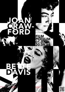 FilmpodiumPoster_Jacqueline_John2