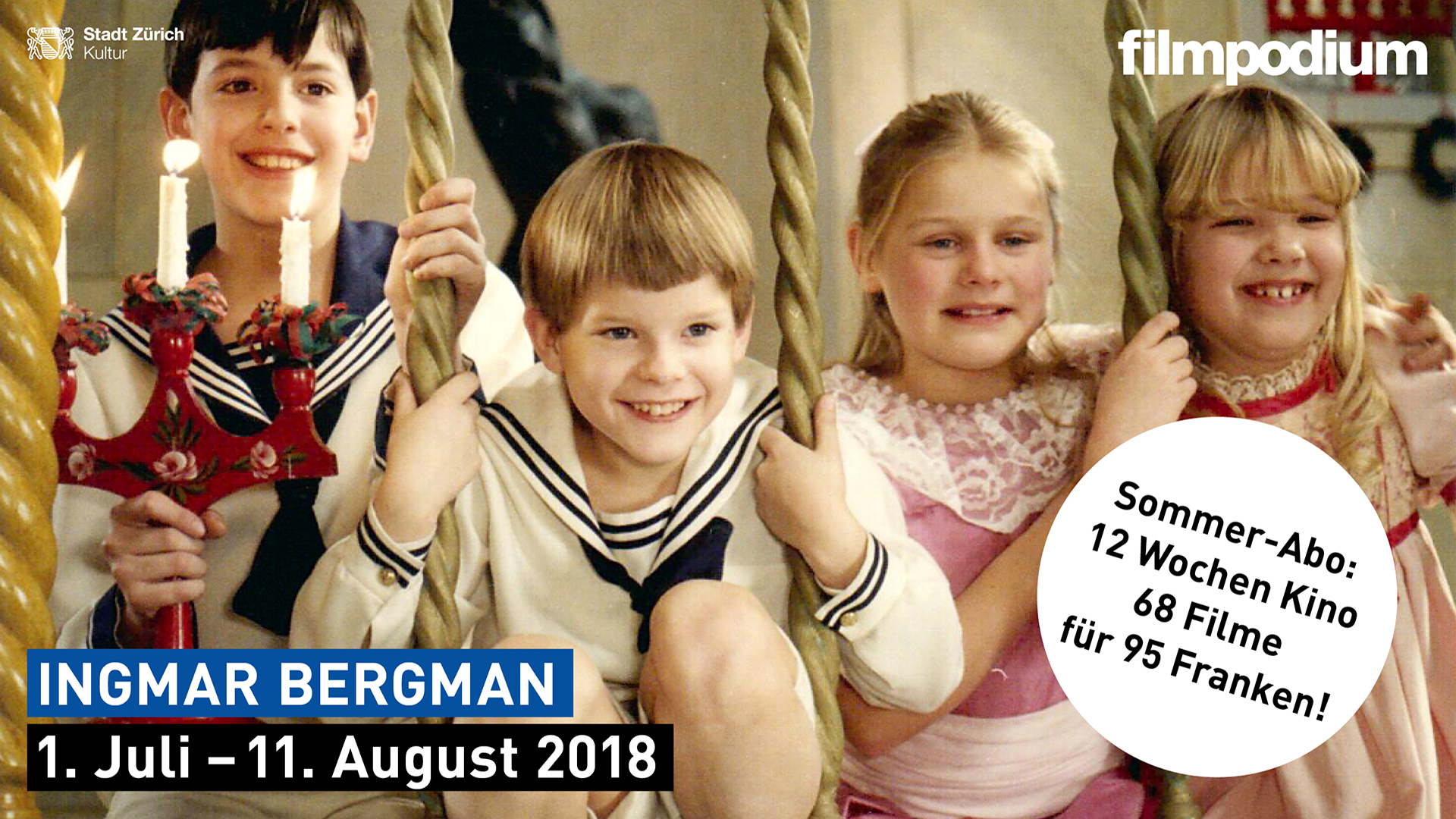 Dia_Ingmar_Bergman_1920x1080