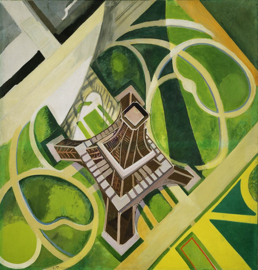 Robert_Delaunay_-_Eiffel_Tower_(Hirschhorn_II)