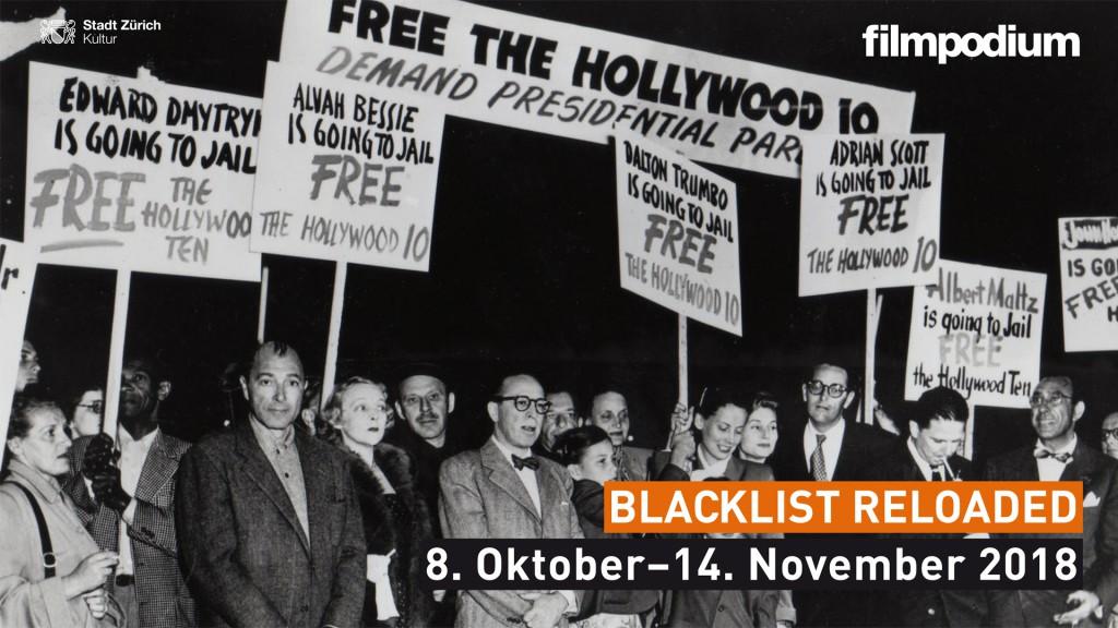 Dia_Black List