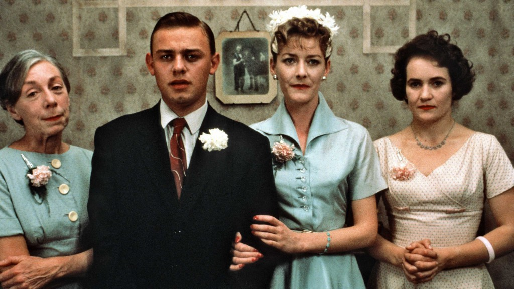 Distant Voices, Still Lives (Terence Davies, GB 1988)