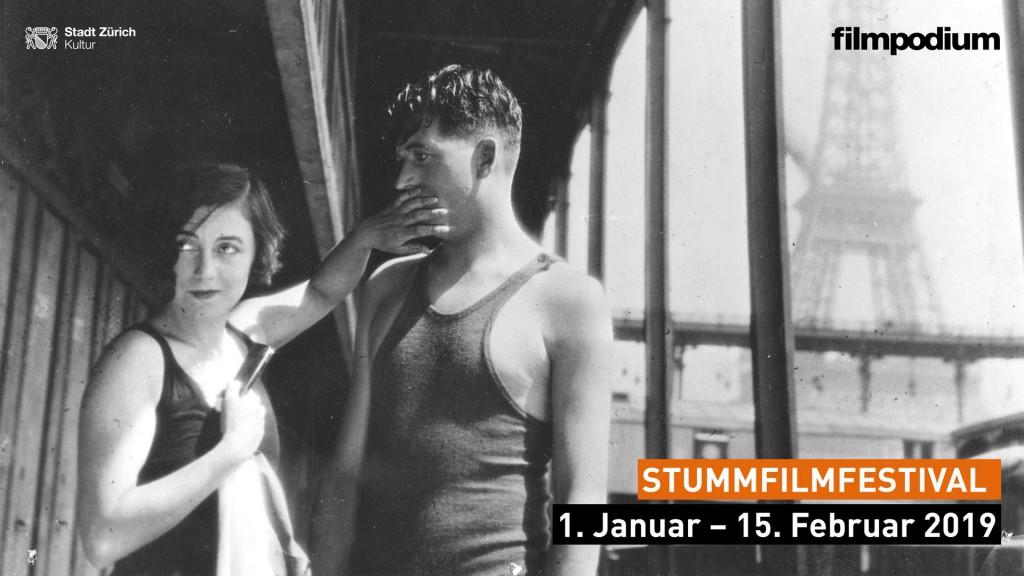 Dia_Stummfilmfestival_2019